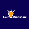 GAINMINSHARE-2