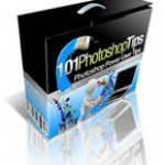 101PhotoshopTipsRR