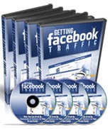 FacebookTraffic_PLR