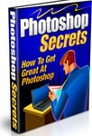 PhotoshopSecrets