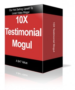 testimonial-mogul